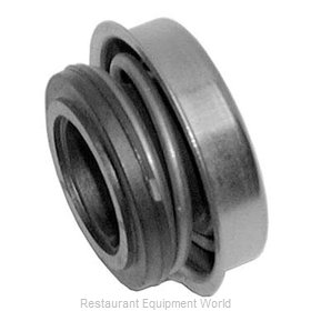 All Points 32-1091 Dishwasher Parts