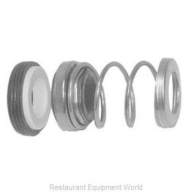 All Points 32-1092 Dishwasher Parts
