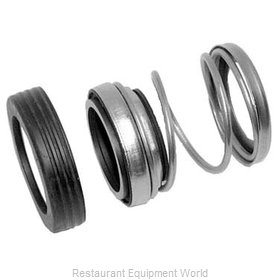 All Points 32-1093 Dishwasher Parts