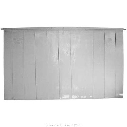 All Points 32-1096 Dishwasher Parts