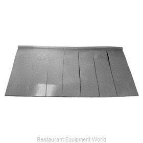 All Points 32-1100 Dishwasher Parts