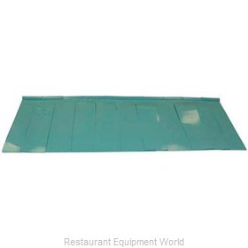 All Points 32-1101 Dishwasher Parts
