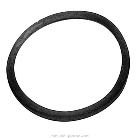 All Points 32-1141 Gasket Misc