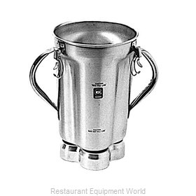 All Points 32-1145 Blender, Parts & Accessories