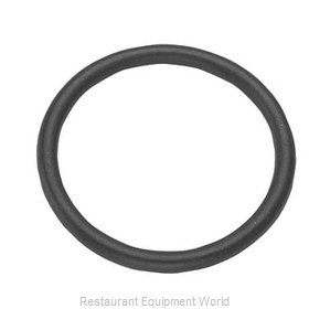 All Points 32-1155 Waste Drain Parts