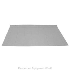 All Points 32-1157 Dishwasher Parts