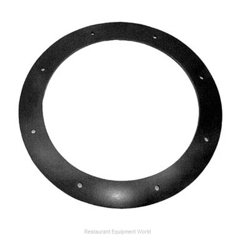 All Points 32-1159 Gasket, Misc