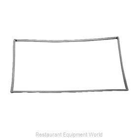 All Points 32-1164 Oven, Door Gasket