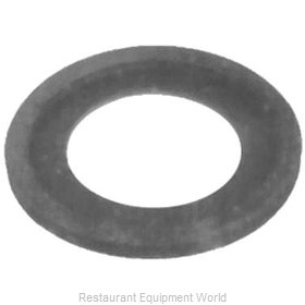 All Points 32-1177 Food Processor Parts & Accessories