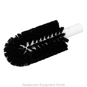 All Points 32-1182 Brush Parts