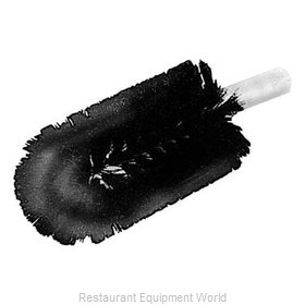 All Points 32-1203 Brush Parts