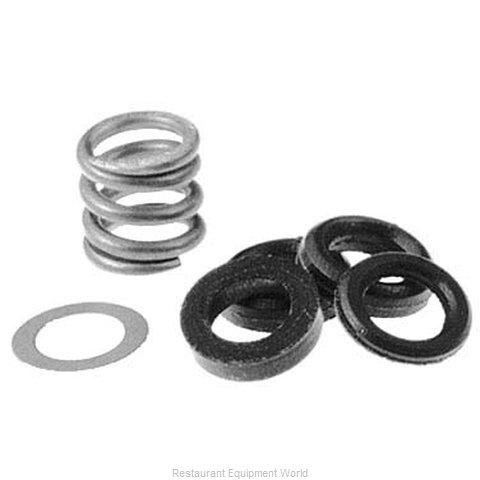 All Points 32-1210 Soup Kettle Parts