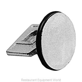 All Points 32-1214 Waste Drain Parts