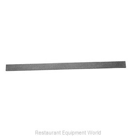All Points 32-1222 Refrigerator / Freezer, Parts & Accessories