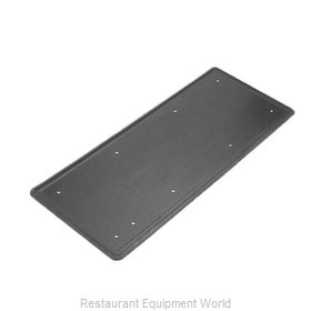 All Points 32-1224 Oven, Door Gasket