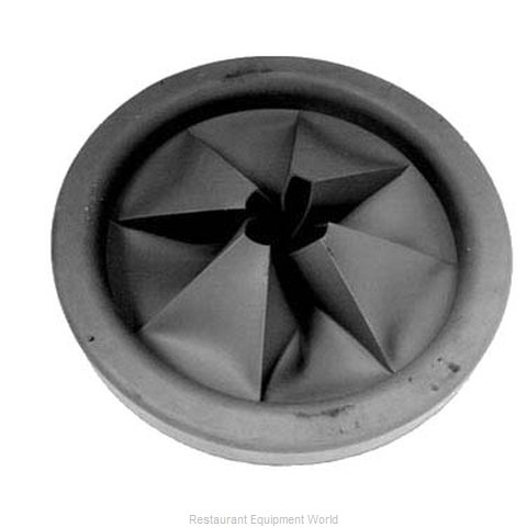 All Points 32-1242 Disposer Accessories