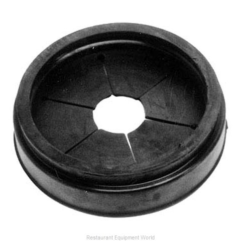 All Points 32-1244 Disposer Accessories