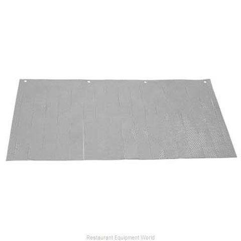 All Points 32-1258 Dishwasher Parts
