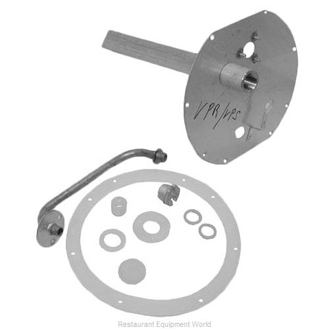 All Points 32-1265 Coffee Machine, Parts & Accessories