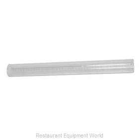 All Points 32-1278 Beverage Dispenser, Parts