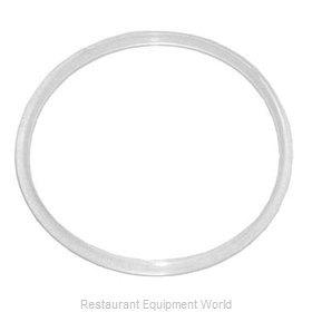 All Points 32-1282 Food Processor Parts & Accessories