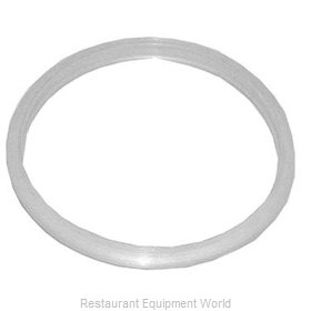 All Points 32-1283 Food Processor Parts & Accessories