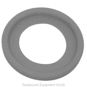 All Points 32-1286 Food Processor Parts & Accessories