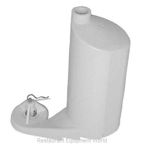All Points 32-1289 Beverage Dispenser, Parts