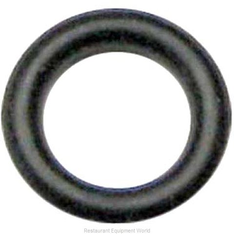 All Points 32-1301 Waste Drain Parts