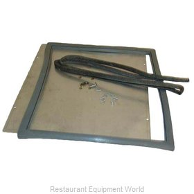 All Points 32-1315 Oven, Door Gasket