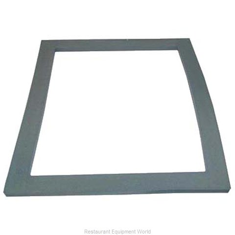 All Points 32-1316 Gasket, Misc