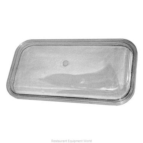 All Points 32-1349 Container Lid