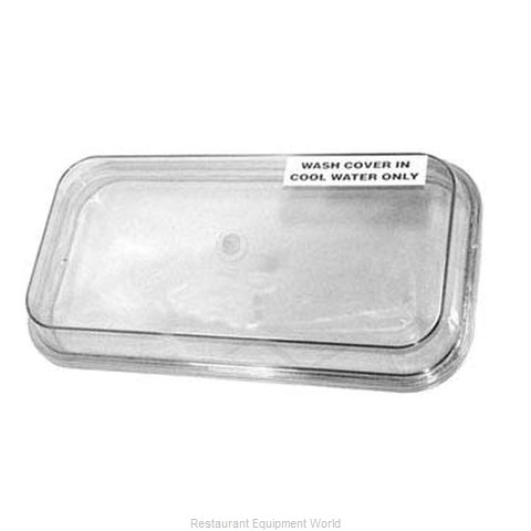 All Points 32-1351 Container Lid