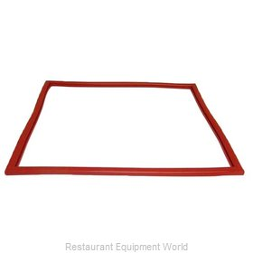 All Points 32-1352 Oven, Door Gasket