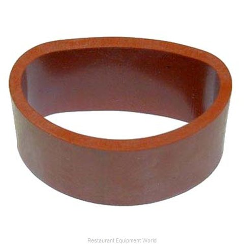 All Points 32-1379 Gasket, Misc