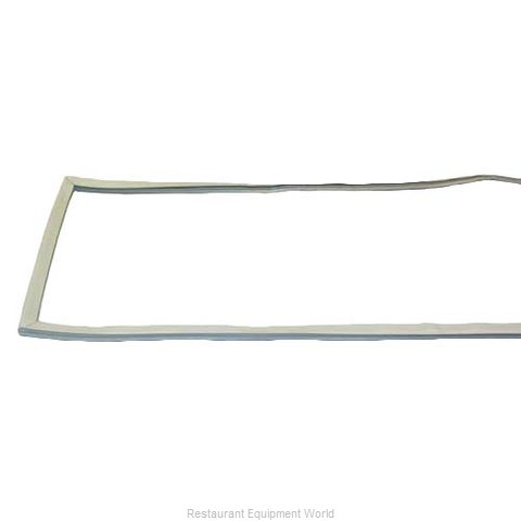 All Points 32-1405 Gasket, Misc