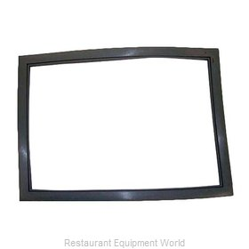 All Points 32-1439 Oven, Door Gasket