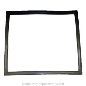 All Points 32-1472 Oven, Door Gasket