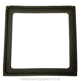 All Points 32-1473 Oven, Door Gasket