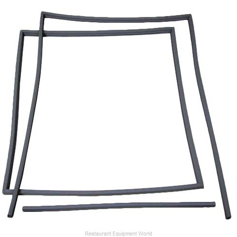 All Points 32-1489 Gasket, Misc