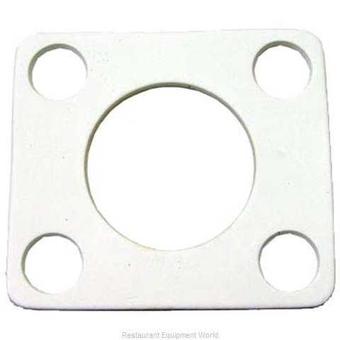 All Points 32-1491 Gasket, Misc