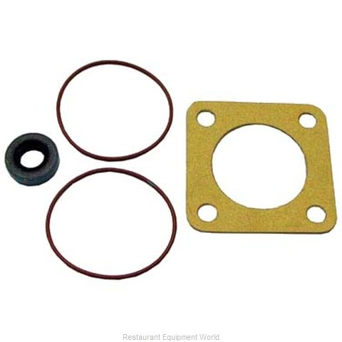 All Points 32-1497 Motor / Motor Parts, Replacement