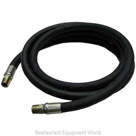 All Points 32-1502 Gas Connector Hose Kit