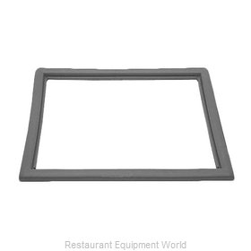 All Points 32-1594 Oven, Door Gasket