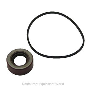 All Points 32-1606 Fryer Parts & Accessories