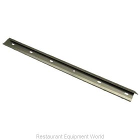 All Points 32-1611 Refrigerator Freezer Parts