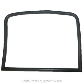 All Points 32-1612 Oven, Door Gasket