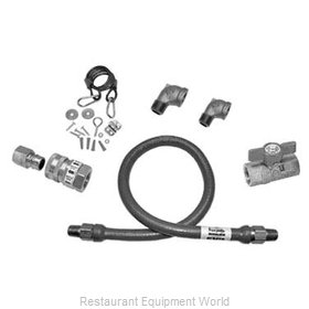 All Points 32-1622 Gas Connector Hose Kit