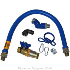 All Points 32-1625 Gas Connector Hose Kit