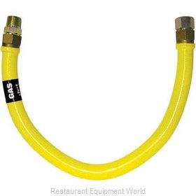 All Points 32-1636 Gas Connector Hose Assembly
